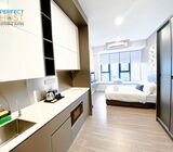 Ceylonz Suites by Perfect Host