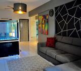 Tropika Paradise Condominium Subang Jaya