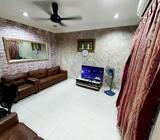 Single Storey Semi D Seksyen 29 Shah Alam