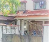 2 Storey Terrace Bandar Saujana Putra SP 6