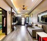 Single Storey Terrace House Bandar Putera 2 Klang
