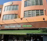Property for sale: Bandar Sri Damansara