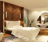 3d Freelancer Interior Designer