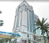 Hassle Free Serviced Office - Menara Choy Fook On