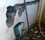 tukang paip dan tukang rumah 0124909579