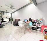 Bukit Raja Klang 1Sty House 20x65 460k