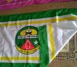 cetak bendera custom made